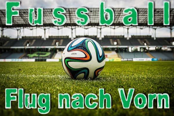 Fussball GO!