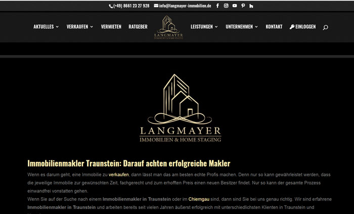 langmayer-immobilien